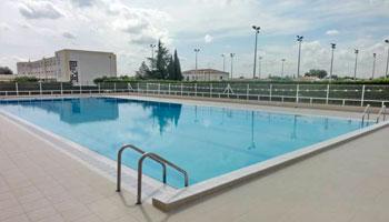 betm-equipement-sportif-marguerittes-piscine