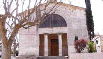 betm-lieux-culte-temple-bernis