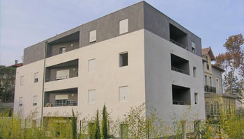 betm-logements-collectifs-clos-berthelot