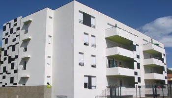 betm-logements-collectifs-dscf6306