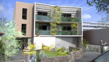betm-logements-collectifs-green-hills