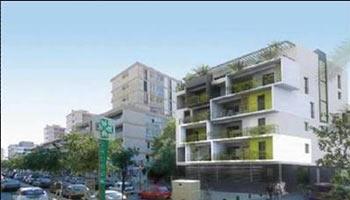 betm-logements-collectifs-kubismo