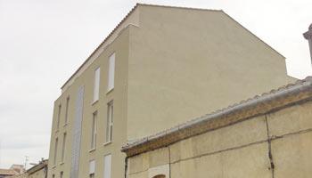 betm-logements-collectifs-les-terrasses-de-loratoire