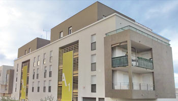 betm-logements-collectifs-paul-cezane