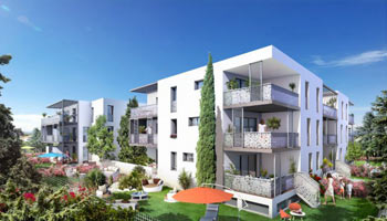 betm-logements-collectifs-urban-k