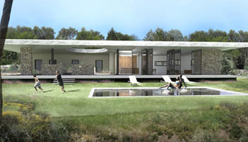 betm-logements-collectifs-villa-brayde-nimes