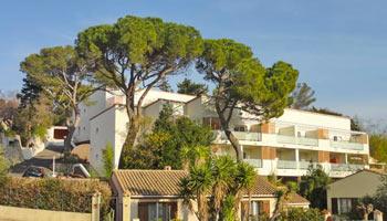 betm-logements-collectifs-villa-des-pins-nimes