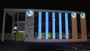 betm-bureaux-commerces-bps-st-j-de-vedas