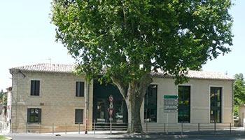 betm-bureaux-commerces-etude-notariale