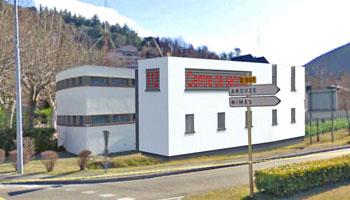 betm-centre-secours-saint-jean-du-gard