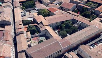 betm-enseignement-college-st-stanislas