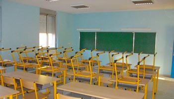 betm-enseignement-ecole-primaire-aigues-vivies