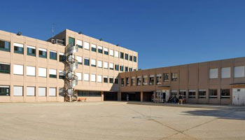 betm-enseignement-lycee-voltaire