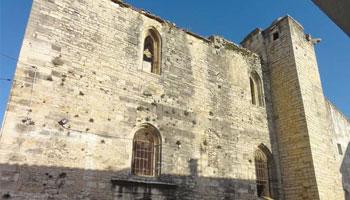 betm-lieux-culte-chapelle-marguerittes