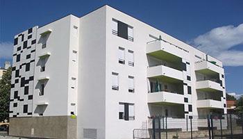 betm-realisation-logements-collectifs