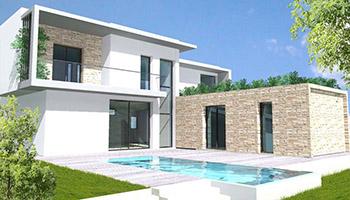 betm-realisation-logements-individuels